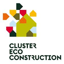 Cluster Éco Construction